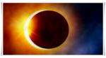 solar eclipse1