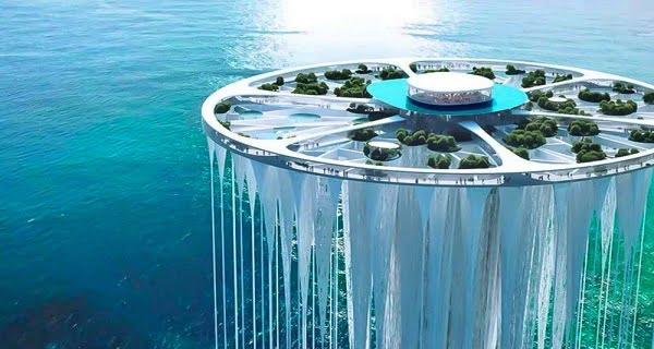 sou-fujimoto-ethereal-tower-99-floating-islands-shenzhen-qianhai-bay