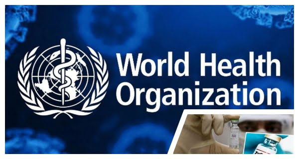 who-corona-vaccine