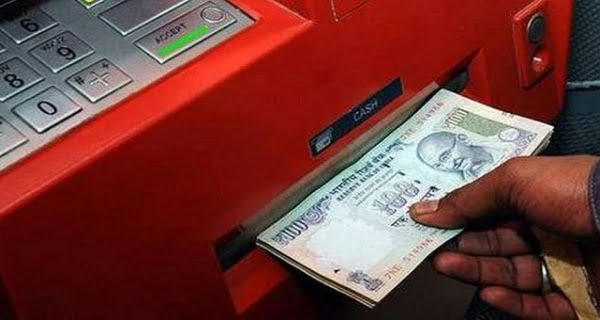 ATM-Cash-withdraw