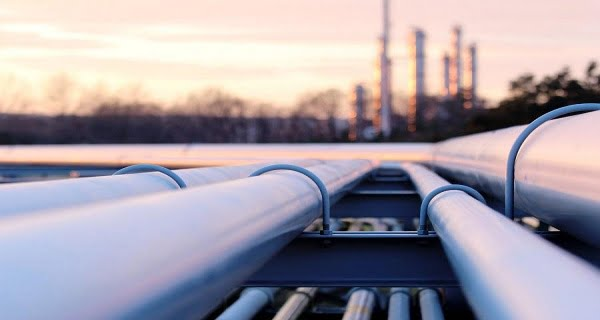 Chinese hackers breached 13 US gas pipeline