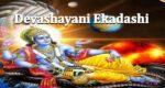 Devshayani_ekadashi
