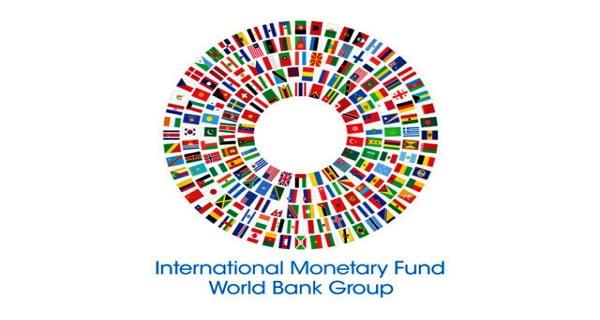 IMF-World-Bank-meetings