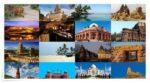 India's Tourism