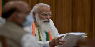 Modi-cabinet-expansion