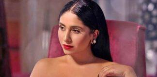 Neha-Bhasin