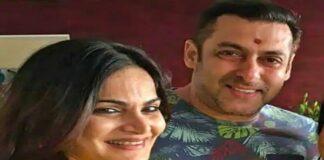 Salman-with-sister-Alvira