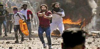 delhi-riots