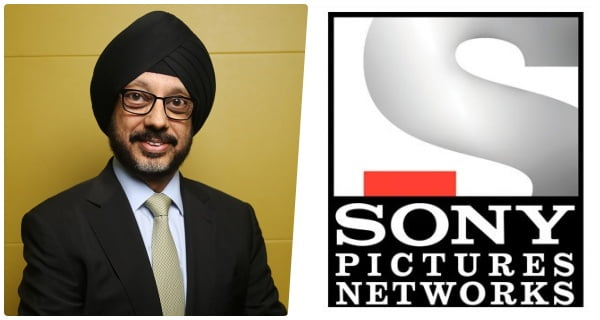 np-singh-sony-pictures
