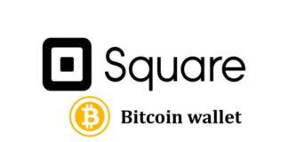 square-bitcoin