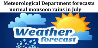 weather-forecast-july