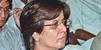 wife-of-former-union-minister-Rangarajan-Kumaramangalam