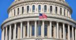 US Congress passes $3,500 billion budget plan