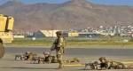 american force at kabul airport