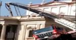 gwalior-crane-accident