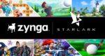 starlark_zynga_05