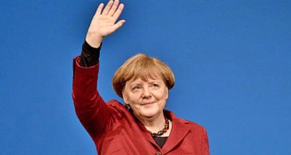 Germany new