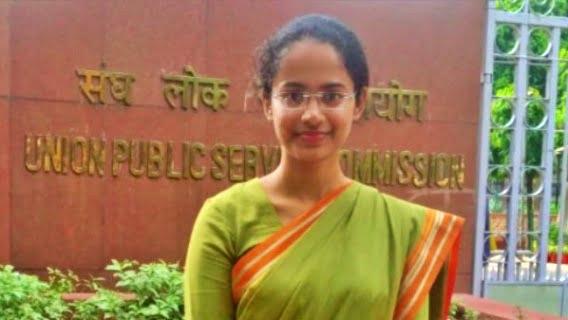 Jagriti-Awasthi-UPSC