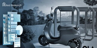 Ola-Launches-Electric-Scooter-to-the-Indian-Community