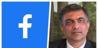 Rajeev Agarwal-FB