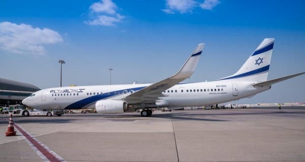 UAE gives permission to return people