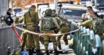 Woman-shot-at-attacking-Israel-police1