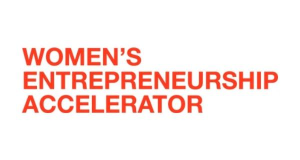 Womens Enterpreneurship