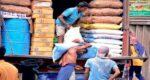 food emergency announced in Sri Lanka