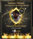 pranay-bhalerao