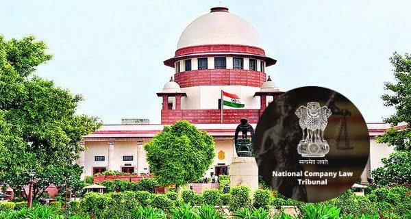 supreme-court-NCLT