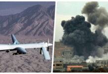 Al Qaeda's top commander killed in Syria