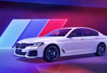 BMW530iMSportCarbonEdition_75597