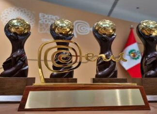EXPO2020_PERU_20211021