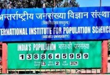 IIPS_Population