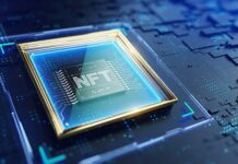 Know what is NFT