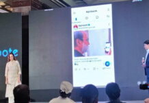 Rajinikanth launches social media app Hoote