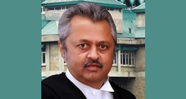 Ravi Vijay Kumar Malimath