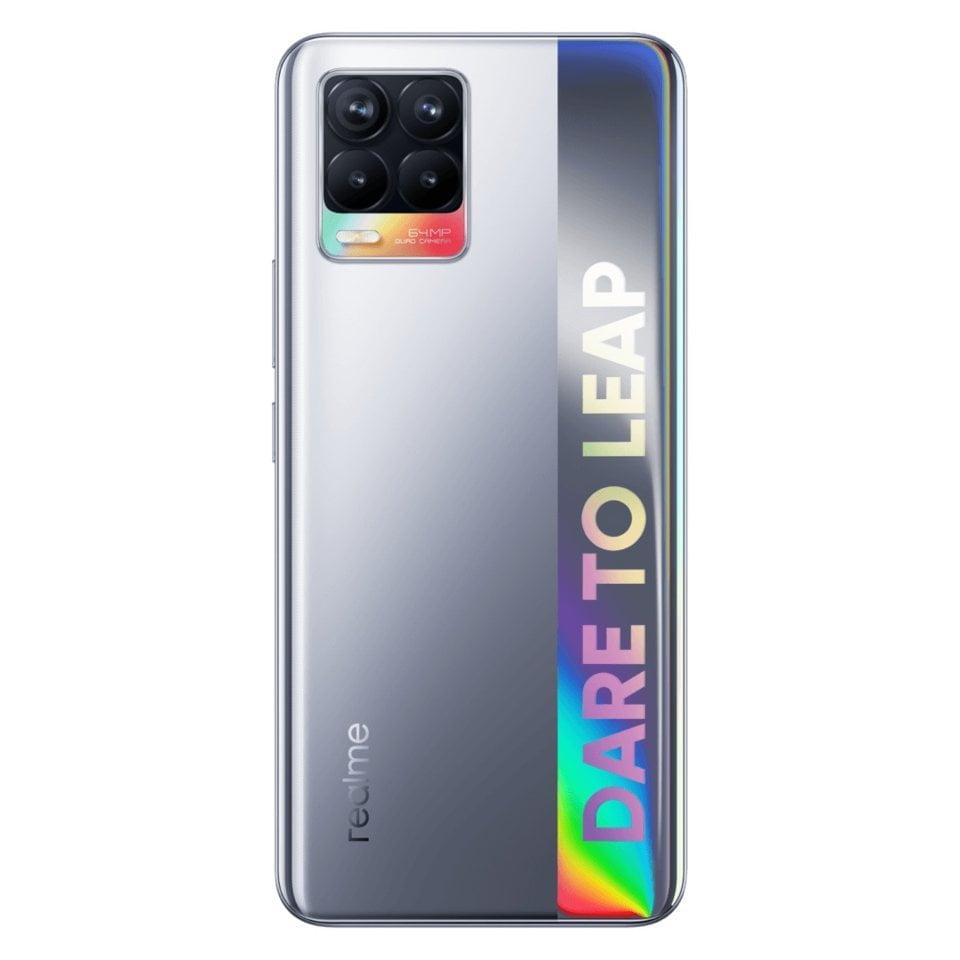 smart phones below 15000