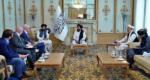 Taliban-meets-Iran-UK-officials