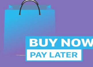 buy-now-pay-later