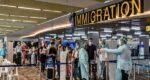 quarantine free travel