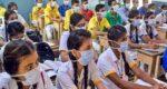 schools-open2
